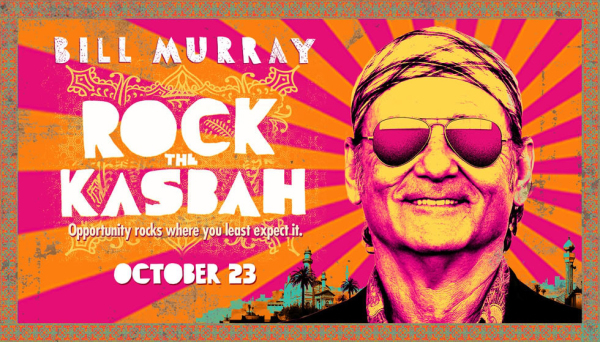 Rock-the-Kasbah-Movie