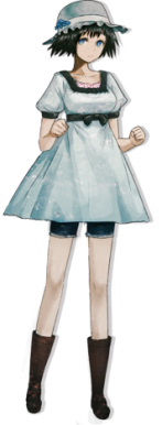 Mayuri_full_profile