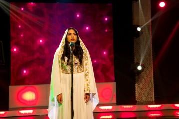 Salima RTKB