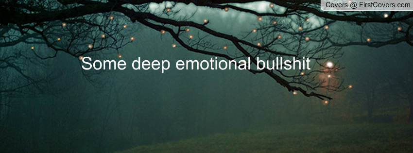 some_deep_emotional-89202